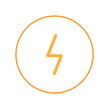 Copy of THUNDERBOLT-Thunderbolt Icon.png