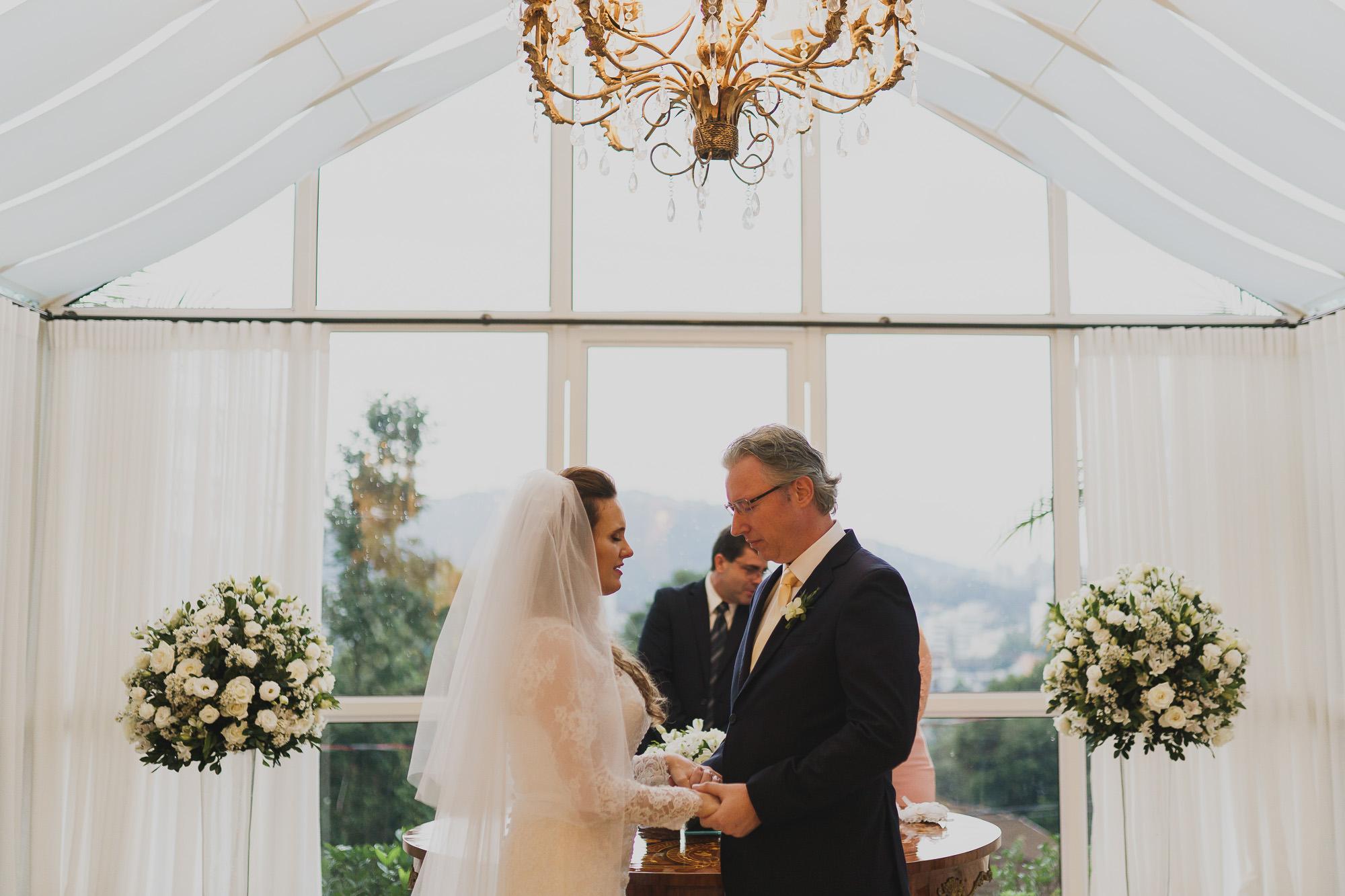 nando hellmann fotografo de casamento de