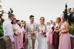 nandohellmann fotografo casamento durant