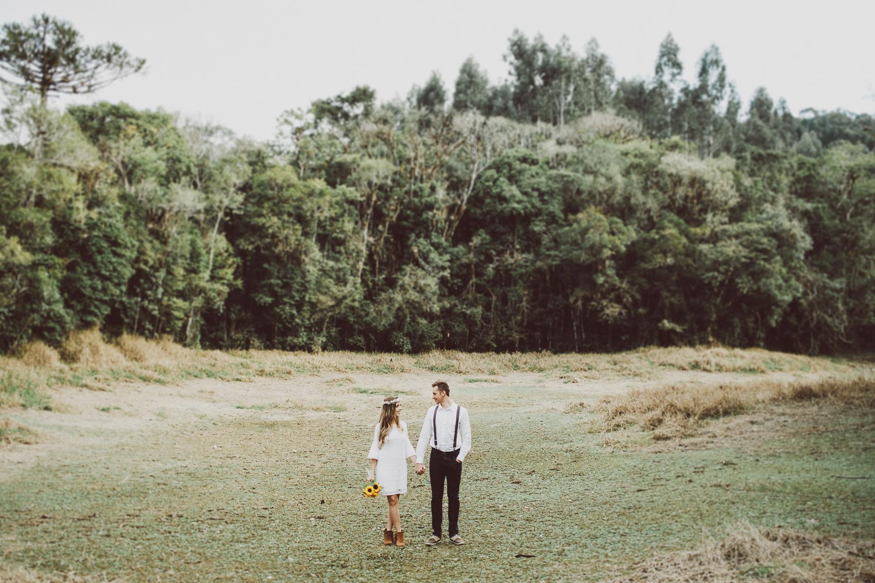 nandohellmann-fotografo-de-casamento-brusque-guabiruba-sc-fotos-ensiao-rio-dos-cedros-pre-wedding-ca