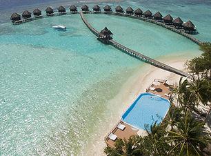 Thulhagiri-Island-Pool-Aerial.jpg