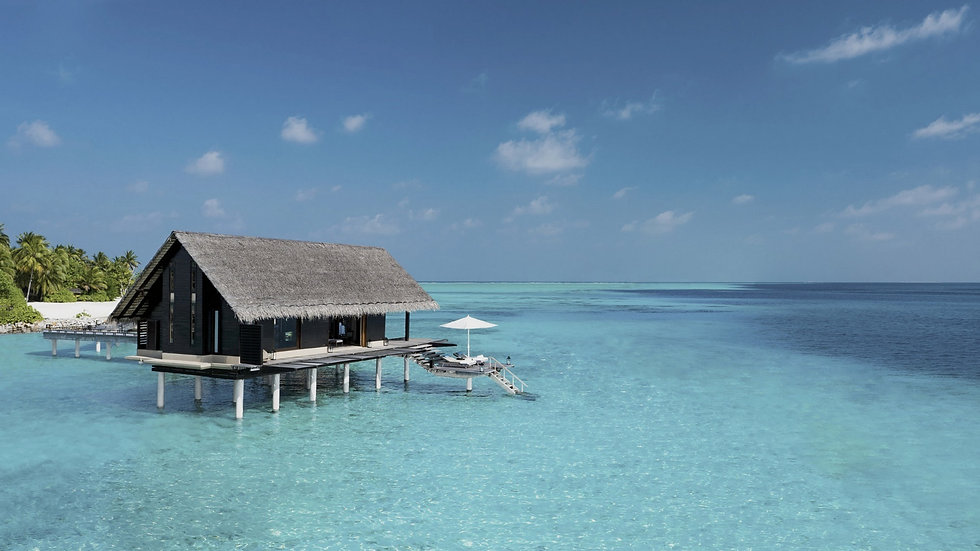 1920_oneandonly-reethirah-accommodation-
