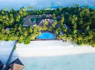 Medhufushi-Island-resort-800-800x423.jpg