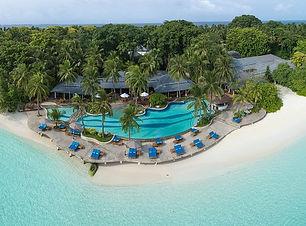 royal-island-resort-spa.jpg