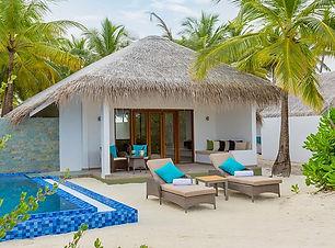 Cocoon-suitesbeach-suites-with-pool_10.j