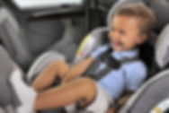 CarSeat_Convertible_Seat_Rearfacing_tot.
