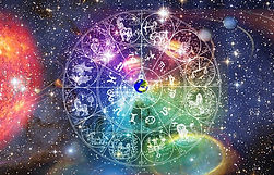 astrologie-serieuse-et-gratuite-700x450.