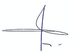 Signature_PJ.png
