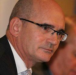 Pascal JACOB, PDG du Groupe Jacob, structurs bois (1993-2010)