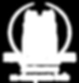 logo notre-dame charpente blanc-03.png