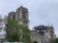 Notre_Dame_16042019_PJ.jpeg