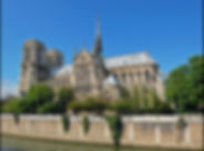 Notre-Dame_de_Paris_2009.jpg