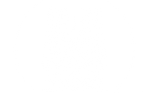logo notre-dame charpente blanc-04.png