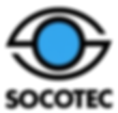 ASQ Socotec Pobi Groupe Jacob qualité certifiée