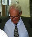 Bertrand LARRERA DE MOREL