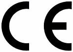 Marquage CE Pobi Groupe Jacob