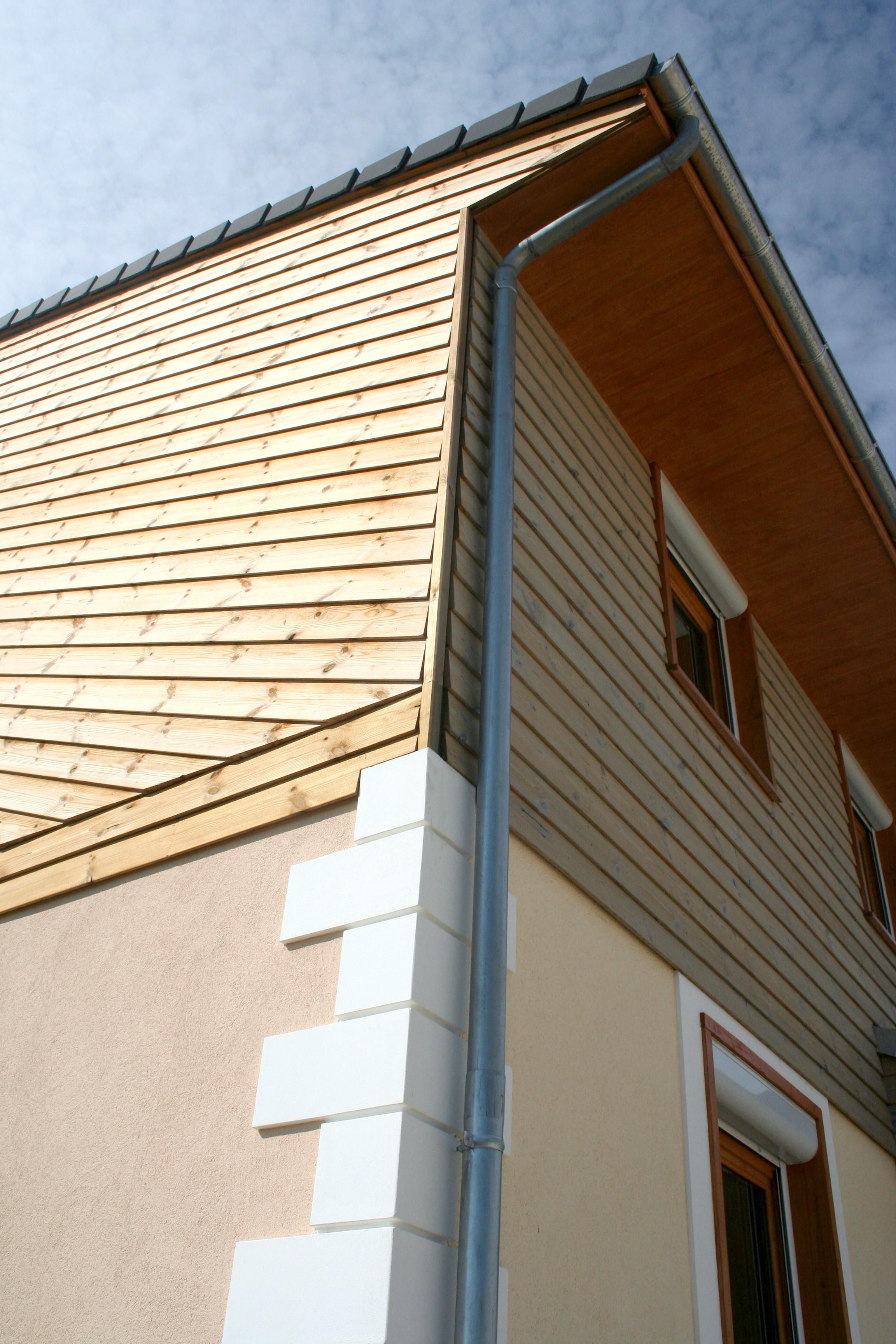 Prototype POBI 2005 La Charité/Loire