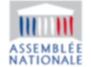 Assemblée_Nationale.jpg