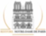 Logo_Type_US.png