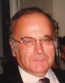 André FANJAT DE SAINT FONT