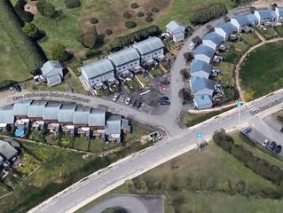 55 maisons à ossature bois de Bourges Lammerville, 10 ans après : (belles) comme au 1er jour !
