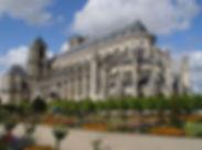 640px-Cathedrale_Saint-Etienne_(Bourges)