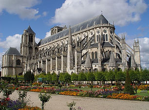 640px-Cathedrale_Saint-Etienne_(Bourges)