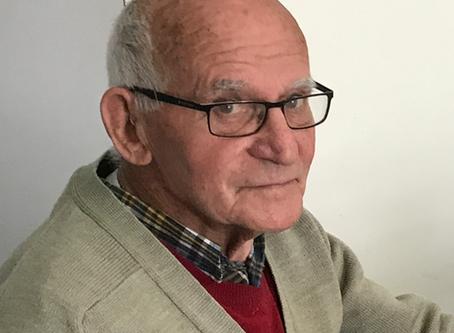 Charles JACOB, précurseur de la charpente bois moderne et des structures industrialisées, fut à l&#3
