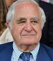 Antoine VEIL