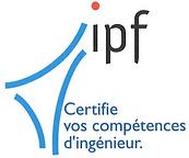 Logo_SNIPF.png