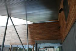 POBI : Lycée Eric Tabarly (2007)