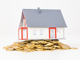 2017 : Des maisons individuelles de plus en plus chères ... et de plus en plus petites