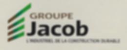 Groupe JACOB Pobi, Jacob Structures Bois, Jacob Ingénierie et Bâtiment, Microsit Welcom