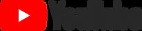 langfr-2880px-YouTube_Logo_2017.svg.png