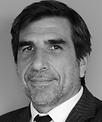 Olivier MIDIERE