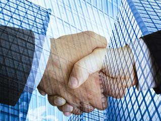 Cession et acquisition d'entreprises : la filière forêt-bois possède sa plateforme sectorielle