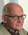 Charles JACOB