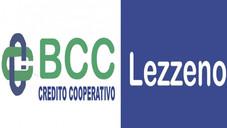 bcc_edited.jpg