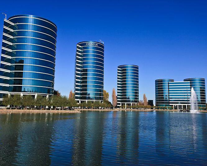 oracle_headquarters_redwood_shores.jpg