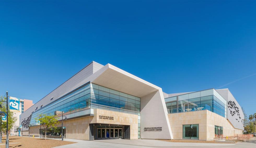 sjsu-student-rec-aquatic-center
