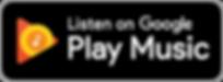 Google Muisc Badge.png