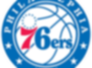 Sixers logo.png