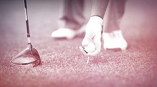 golf overlay1.jpg