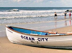 Ocean city pic.jpg