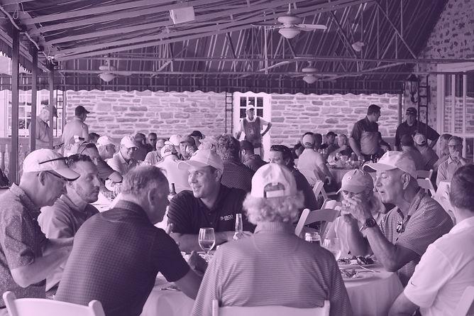 2020 Golf dinner-BW_edited_edited.jpg