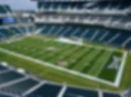 Eagles stadium.jpg