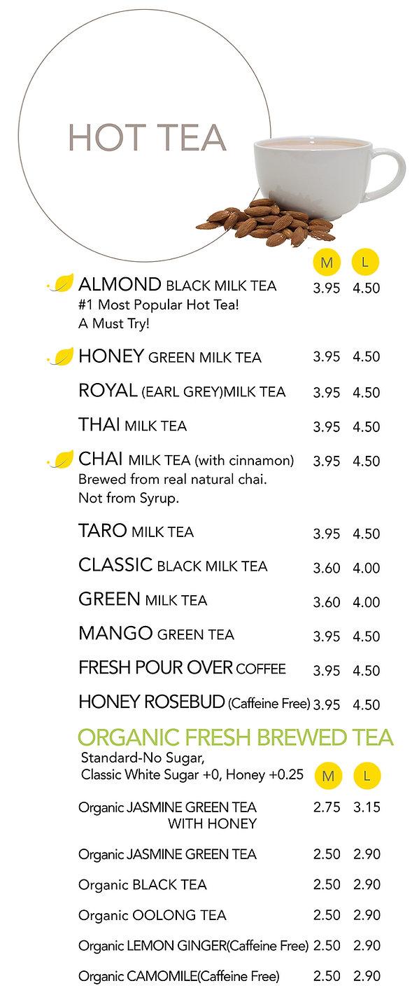 CHA LONG BEACH PHONE hot tea M.jpg