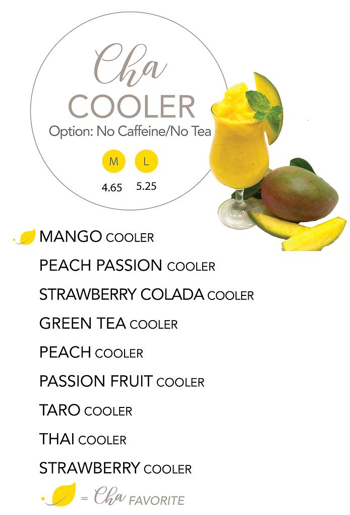clbcwb cooler2021.png