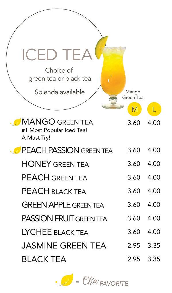CIR PHONE menu Iced Tea.jpg