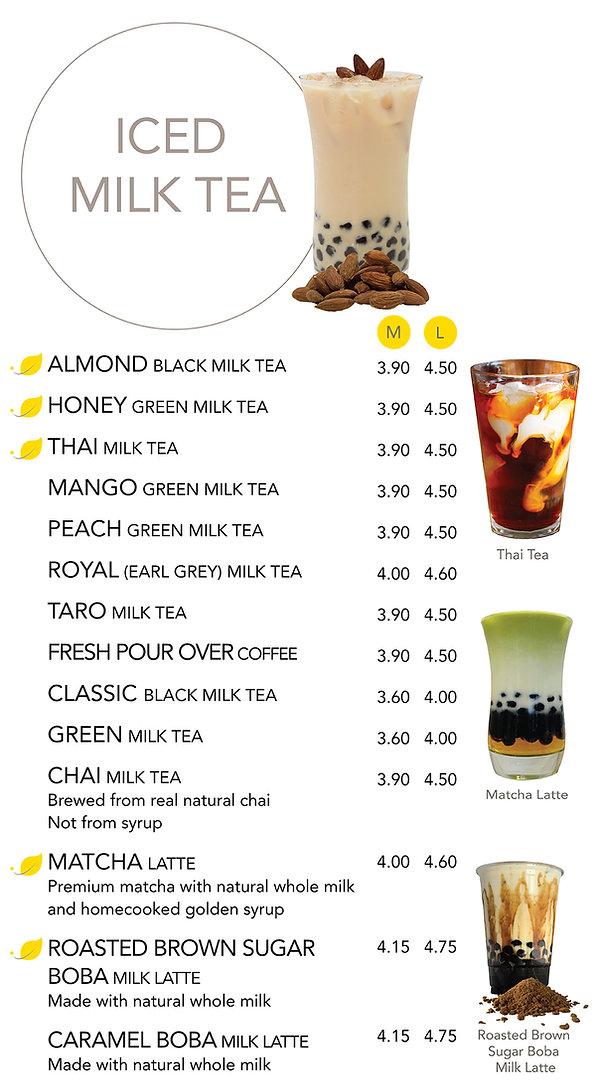 CLB PHONE Milk Tea M.jpg
